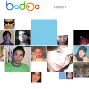 Tips para conocer a tu Príncipe Ideal en Badoo